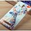 เคสมือถือ Oppo Find 7- เคสแข็งพิมพ์ลายนูน 3D Case [Pre-Order] thumbnail 15