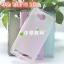 เคสมือถือ Huawei y3ii เคสนิ่มสี [Pre-Order] thumbnail 1