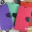 Samsung Galaxy S4 mini- Mercury Diary Case ]Pre-Order] thumbnail 7