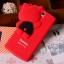 Oppo Find 5 Mini -Kitty silicone Case [Pre-Order] thumbnail 12