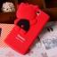 Oppo Find 5 Mini -Kitty silicone Case [Pre-Order] thumbnail 12
