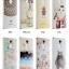 เคส Oppo R7 Plus - GView Jelly case เกรดA [Pre-Order] thumbnail 13