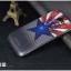 HTC One X - Cartoon Hard Case [Pre-Order] thumbnail 12