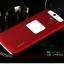OPPO N1 - Hard Case [Pre-Order] thumbnail 3