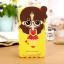 Oppo Find7, 7a- Cartoon Silicone Case [Pre-Order] thumbnail 20