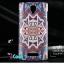 เคส OPPO Neo, Neo 3 -Cartoon Hard Case [Pre-Order] thumbnail 54