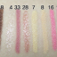 Etude Play 101 Pencil No. 8 (Matte) consealer /Hilight thumbnail 2