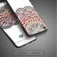 เคส Oppo F1 Plus - เคสซิลิโคน พิมพ์ลายการ์ตูน 3D [Pre-Order] thumbnail 5