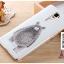 เคส Oppo R7 Plus - GView Jelly case เกรดA [Pre-Order] thumbnail 20