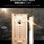 เคสมือถือ iPhone7- เคสโลหะประกอบ KANENG [Pre-Order] thumbnail 13