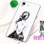 เคสOppo Mirror5 ,a51f - Cartoon Silicone case [Pre-Order] thumbnail 8