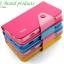 Nokia Lumia 820 - iMak Flip case [Pre-Order] thumbnail 9