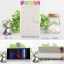 Sony Xperia Z1 - Cartoon Diary Case [Pre-Order] thumbnail 20