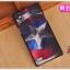 เคสOppo Mirror5 ,a51f -GView Metal 3D case [Pre-Order] thumbnail 20