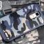 เคส OPPO R7 Plus- NX Case ลายพราง ลายทหาร [Pre-Order] thumbnail 11