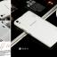 เคสLenovo A7000/K3 Note -Aixuan Hard Case [Pre-order] thumbnail 21
