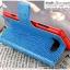Nokia Lumia 820 - iMak Leather case [Pre-Order] thumbnail 20