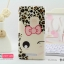 Oppo Find Way S - Cartoon Hard Case [Pre-Order] thumbnail 26