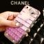 Oppo R1L, R1s -Diamond hard Case[Pre-Order] thumbnail 14