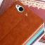เคส ZTE Blade S6 - Mofi Diary case [Pre-Order] thumbnail 11