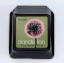 Benefit Dandelion Mini 3 g thumbnail 1
