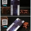 เคส OPPO R5 - Cartoon Hard Case [Pre-Order] thumbnail 24
