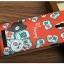 เคสมือถือ Oppo Find 7- เคสแข็งพิมพ์ลายนูน 3D Case [Pre-Order] thumbnail 45