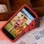 Oppo Find 5 Mini -Kitty silicone Case [Pre-Order] thumbnail 13