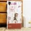 Sony Xperia Z1 - Happy Mori Hard Case [Pre-Order] thumbnail 9