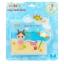 หนังสือลอยน้ำ Jollybaby Baby Bath Book thumbnail 4