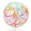 ลูกบอลชายหาด ขนาด 20 นิ้ว (Intex-59040) thumbnail 3