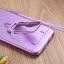 เคสมือถือ Oppo F1 - เคสนิ่ม กล่องขวดนม ตั้งได้ [Pre-Order] thumbnail 7