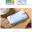 Oppo Mirror3- Fabitoo silicone Case [Pre-Order] thumbnail 13