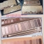 Urban Decay : Naked 3 eyeshadow palette thumbnail 1