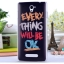 Oppo Find Way S - Hange Hard Case [Pre-Order] thumbnail 25