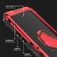 เคสมือถือ iPhone7- เคสกันน้ำ LUPHIE [Pre-Order] thumbnail 25