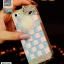 เคสมือถือ Oppo F1s - เคสแข็งประดับคริสตัลสี่เหลี่ยม [Pre-Order] thumbnail 9