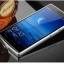 Oppo Find 7- Metalic Mirror Case [Pre-Order] thumbnail 9