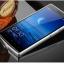 Oppo Find 7- Metalic Mirror Case [Pre-Order] thumbnail 9