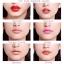 W7 Kiss Lipstick thumbnail 2