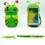เคส Oppo F1 Plus - เคสซิลิโคน การ์ตูน3D [Pre-Order] thumbnail 9