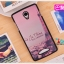 OPPO Yoyo - Cartoon Hard Case [Pre-Order] thumbnail 13