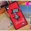 เคส OPPO R7 Lite - เคสแข็งลายการ์ตูน#3[Pre-Order] thumbnail 8