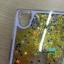 เคส OPPO R7 Lite - เคสกากเพชรทรายดูด [Pre-Order] thumbnail 7