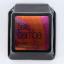 Benefit Bella Bamba Mini 3 g thumbnail 1