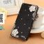 เคสOppo Mirror5 ,a51f - BDS Diary case [Pre-Order] thumbnail 1
