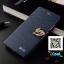 เคสOppo Mirror5 ,a51f - BDS Diary case [Pre-Order] thumbnail 43