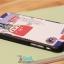 iPhone 6+ Plus- เคสนิ่มลายการ์ตูน [Pre-Order] thumbnail 5