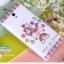 Oppo Find Way S - Hange Hard Case [Pre-Order] thumbnail 55