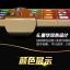 เคส Xiaomi Mi 4 - Ytin Aluminium Case [Pre-Order] thumbnail 11
